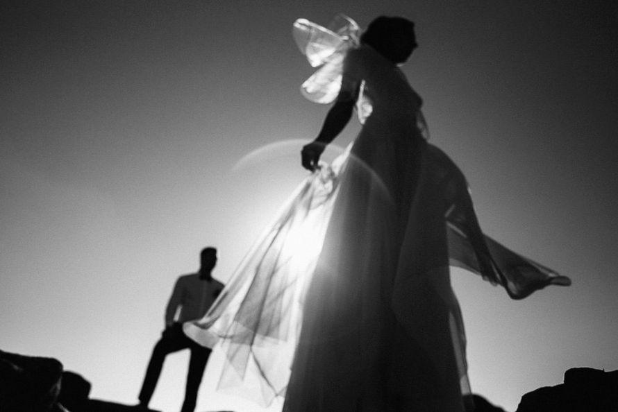 Фото 12798076 в коллекции Витя и Лиза - Фотограф Дмитрий Макарченко
