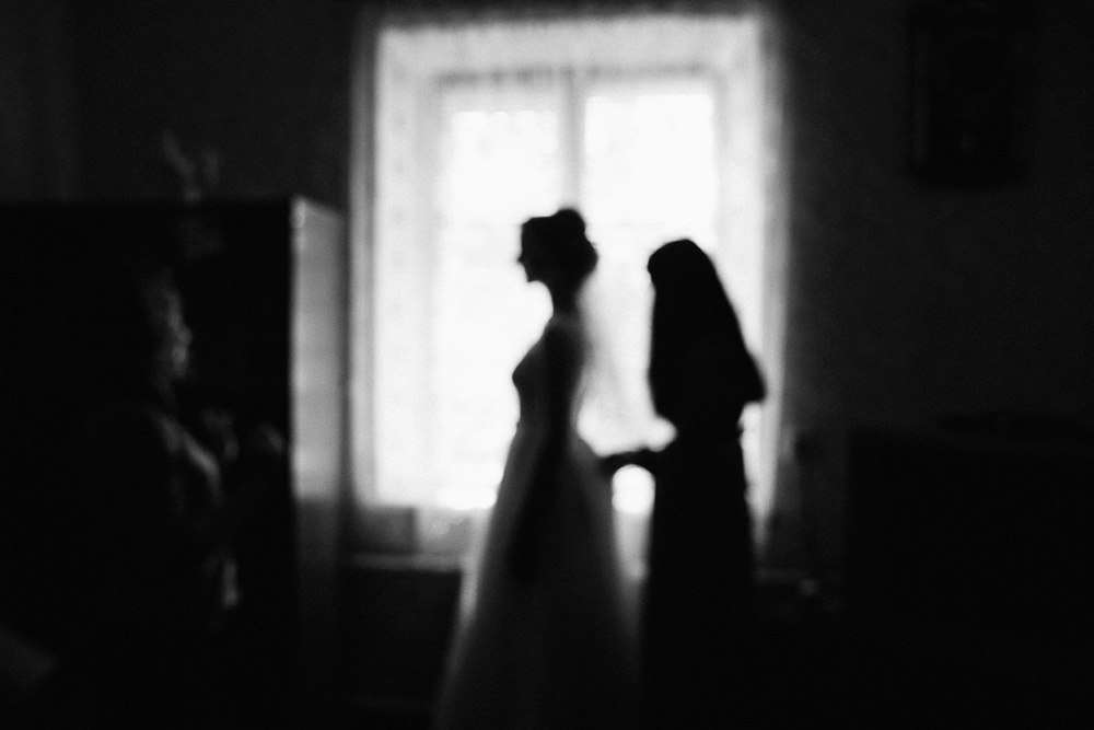 Фото 12798108 в коллекции Витя и Лиза - Фотограф Дмитрий Макарченко