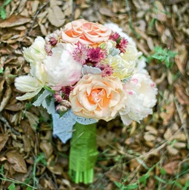 Фото 10555418 в коллекции Свадебная флористика - Агентство «Праздничный бизнес»