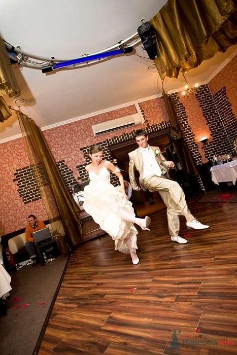 Фото 46622 в коллекции Подготовка к свадьбе - aiyayai