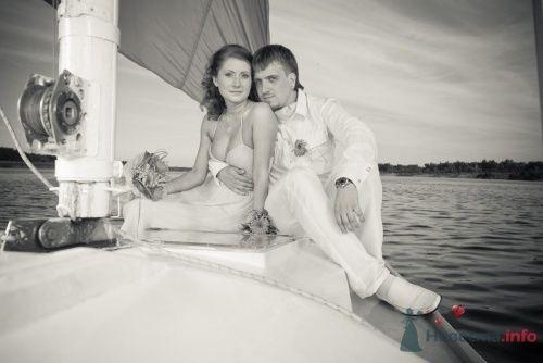 Фото 22142 в коллекции Помолвка - Невеста01