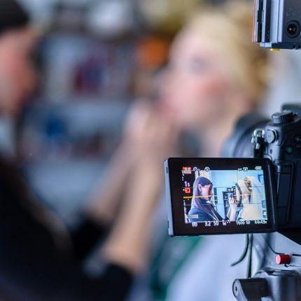 Видеосъёмка полного дня - пакет Стандарт