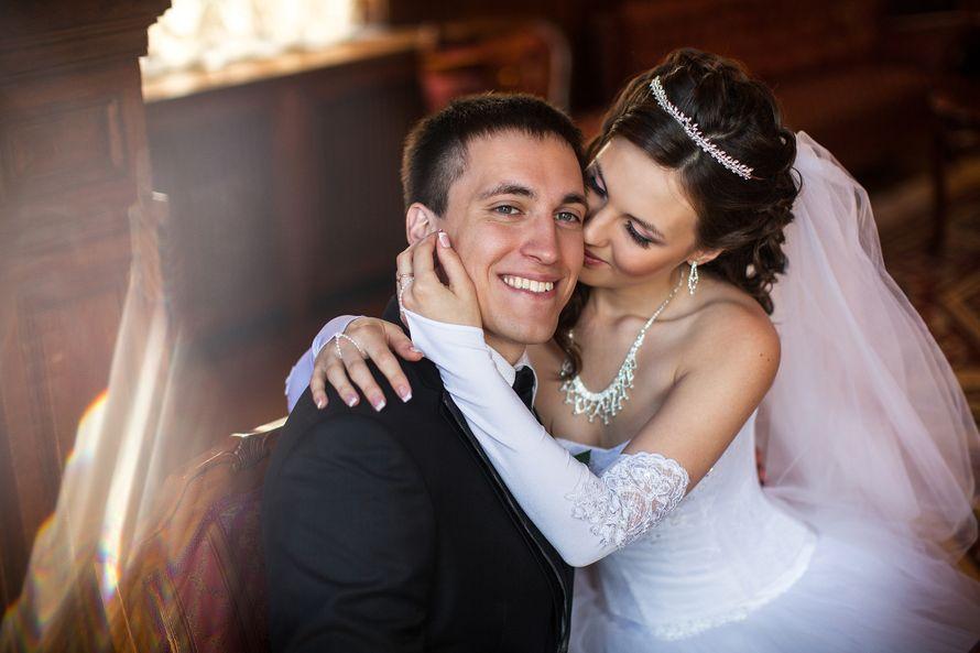 Фото 7287200 в коллекции Weddings - Imaginestudio - видеосъёмка