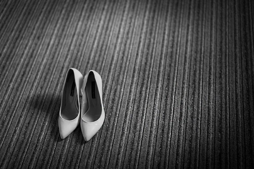 Фото 7287230 в коллекции Weddings - Imaginestudio - видеосъёмка