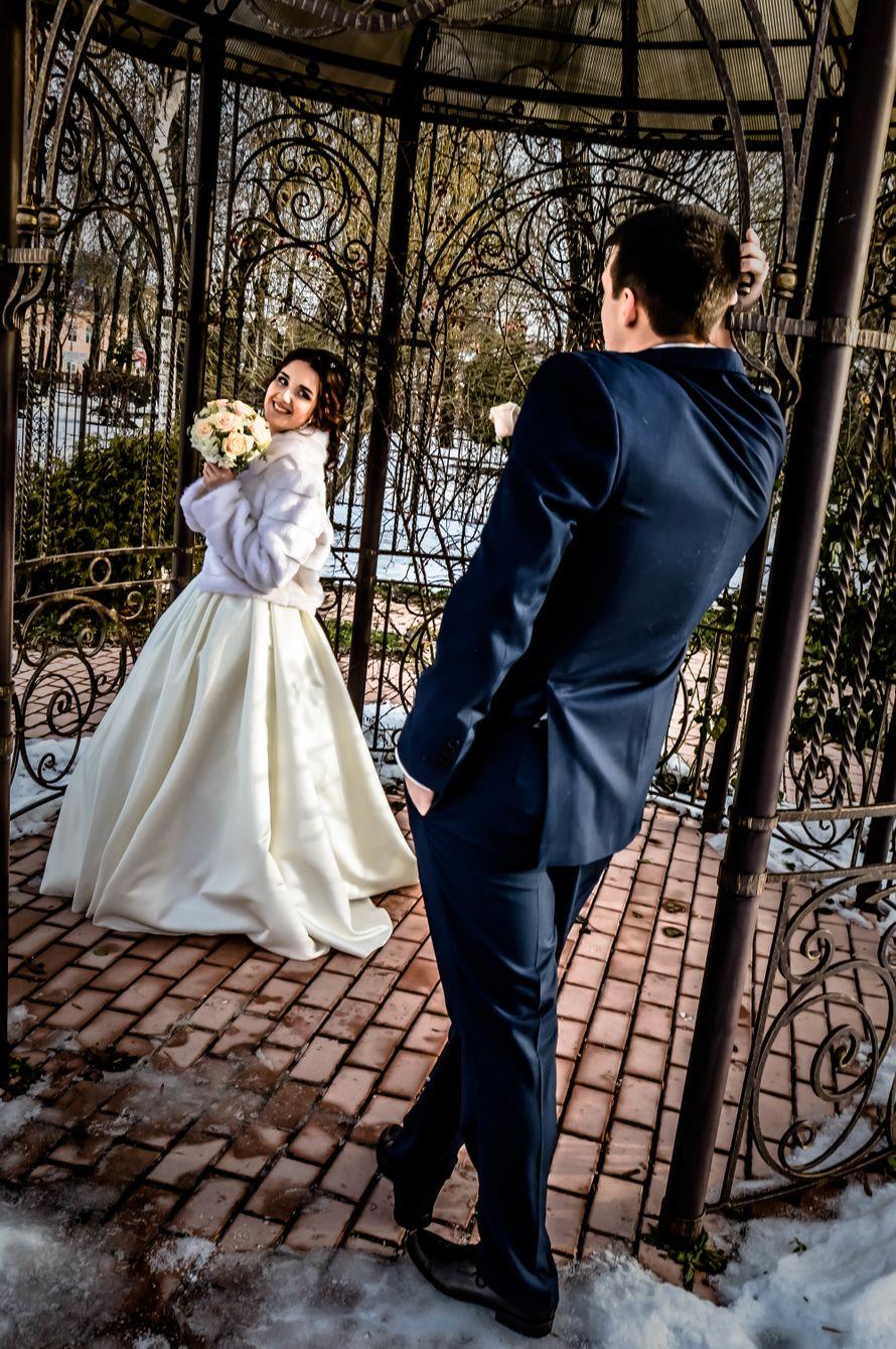 Фото 13615062 в коллекции Портфолио - Видеограф Олег Паткин