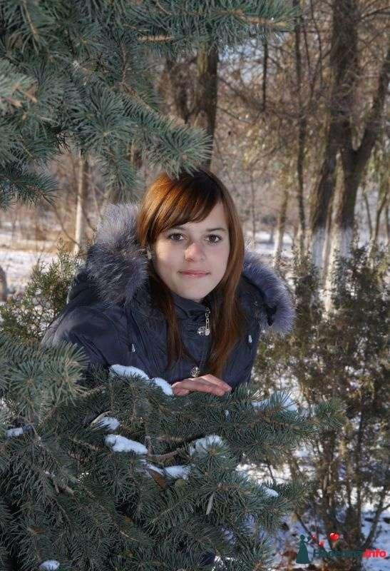 """Фото 369288 в коллекции Зимние фотосессии - Фотовидеостудия """"Modern"""""""