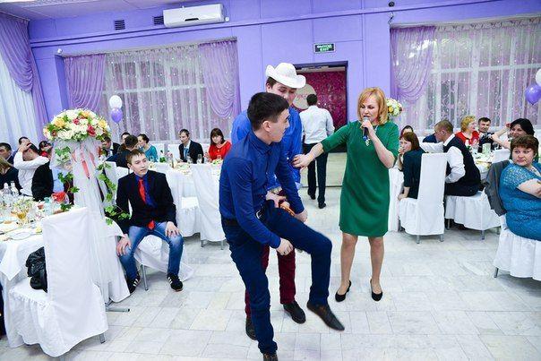 Фото 10805196 в коллекции Мои классные свадьбы! - Ведущая Валентина Алексеева