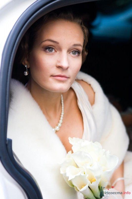 Фото 63871 в коллекции gangsta wedding - Airum