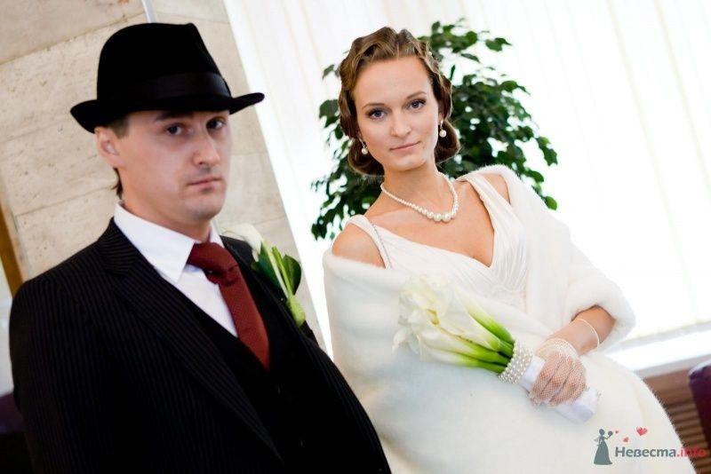 Фото 63873 в коллекции gangsta wedding - Airum