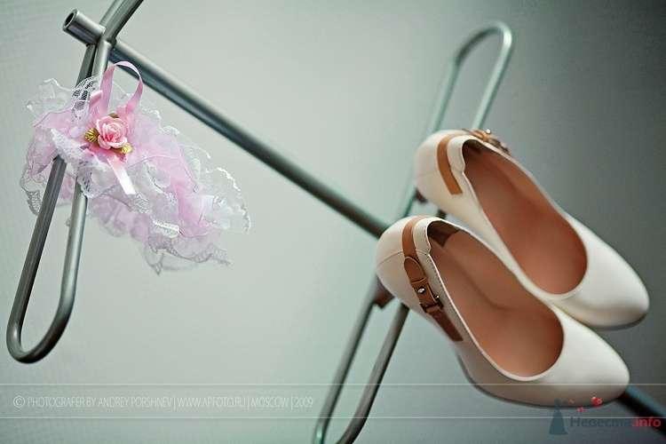 Фото 52047 в коллекции Фотографии со свадеб - Фотограф Андрей Поршнев