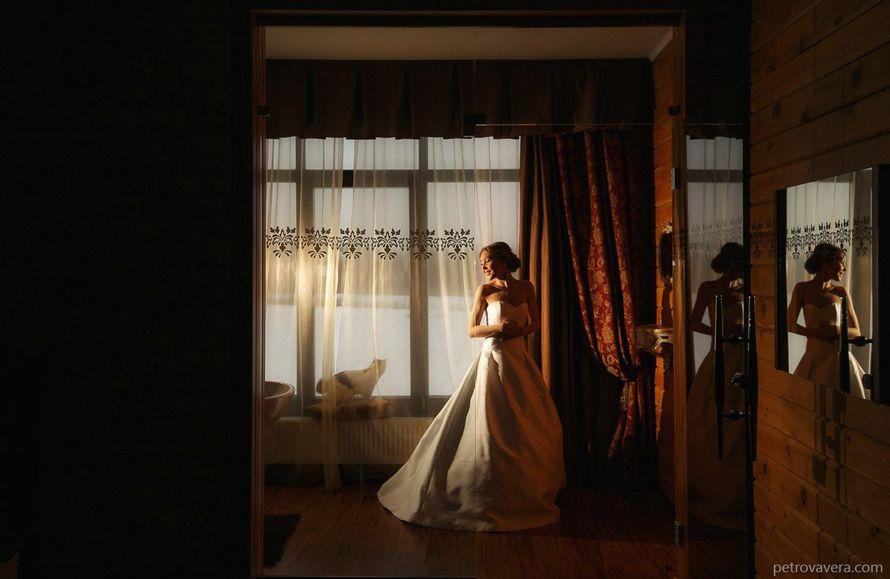 Фото 13377226 в коллекции Свадьба Алёны и Аркаши - Фотограф Вера Петрова