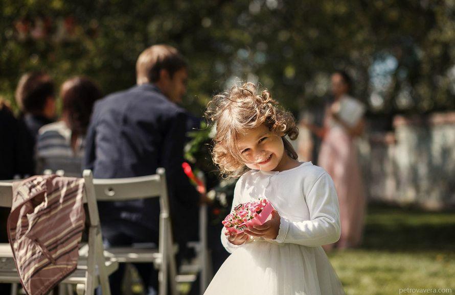Фото 13377248 в коллекции Свадьба Алёны и Аркаши - Фотограф Вера Петрова