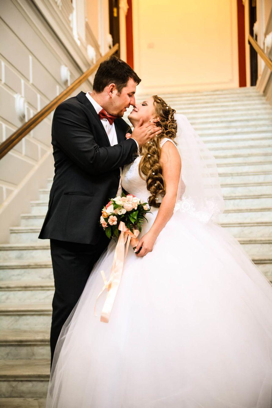 Фото 9504626 в коллекции свадьбы ) - Фотограф Наталья Фирсова