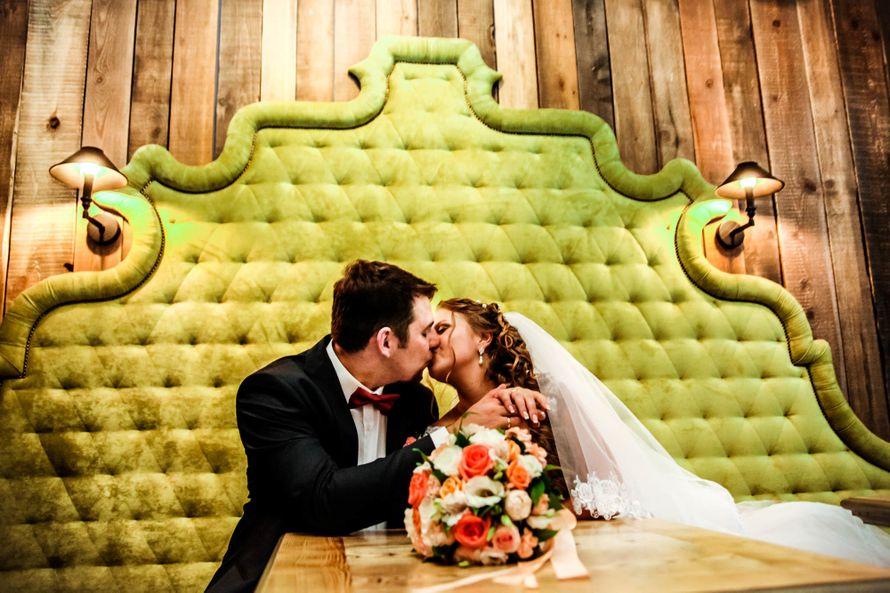 Фото 9504628 в коллекции свадьбы ) - Фотограф Наталья Фирсова