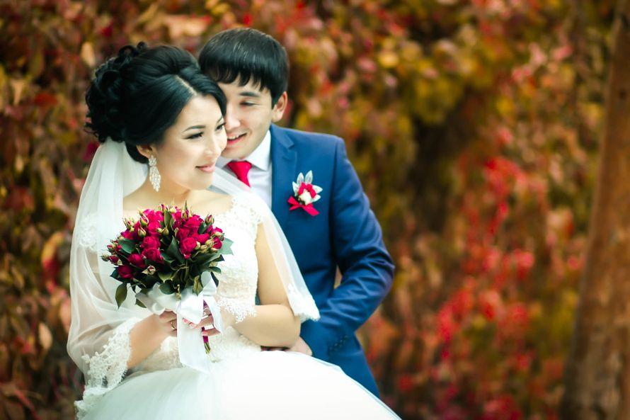 Фото 9504632 в коллекции свадьбы ) - Фотограф Наталья Фирсова