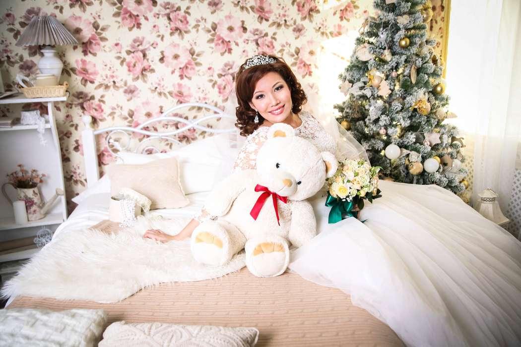 Фото 9504650 в коллекции свадьбы ) - Фотограф Наталья Фирсова