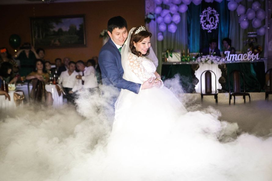 Фото 9504656 в коллекции свадьбы ) - Фотограф Наталья Фирсова