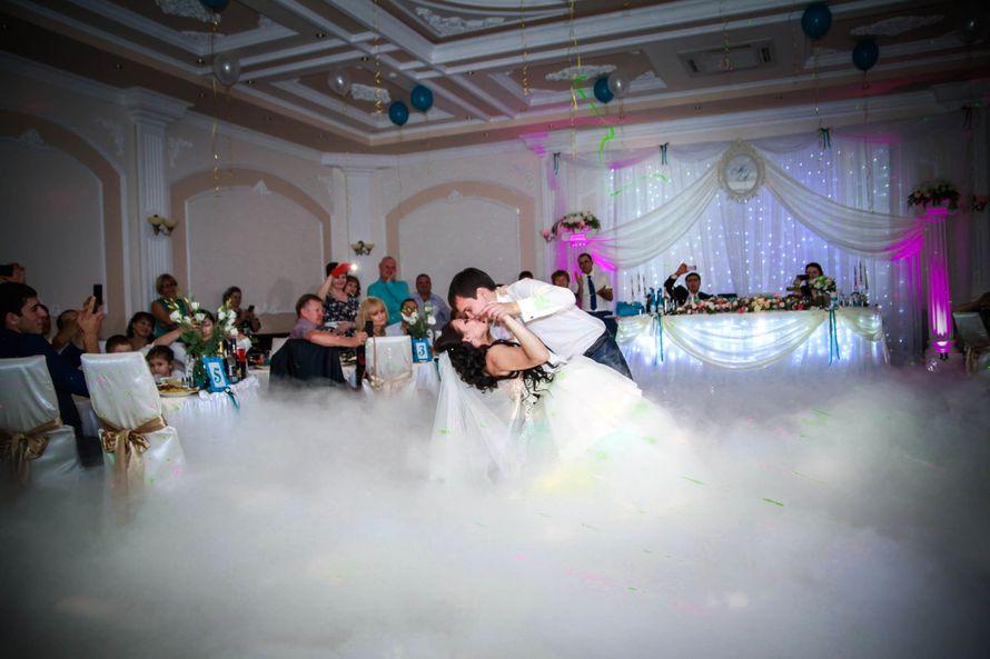 Фото 9504658 в коллекции свадьбы ) - Фотограф Наталья Фирсова