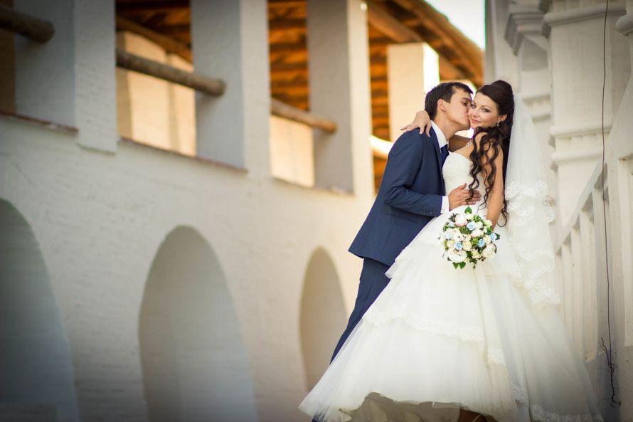 Фото 9504660 в коллекции свадьбы ) - Фотограф Наталья Фирсова