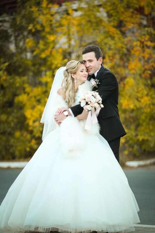Фото 9504666 в коллекции свадьбы ) - Фотограф Наталья Фирсова
