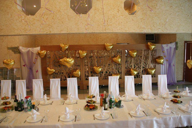 """Фото 3867797 в коллекции Портфолио - Компания """"Воздушные шары"""" - оформление свадеб"""
