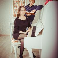 :-)Lovestory(14 February 2014) Фотостудия Ангел. фотограф Казаков Евгений.