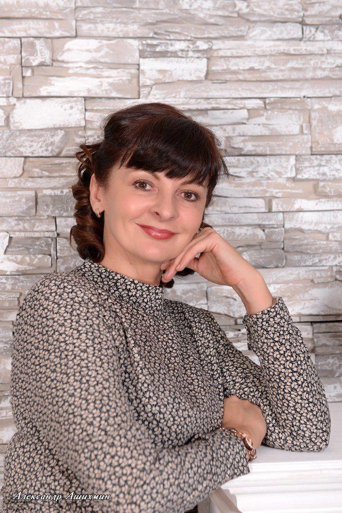 Фото 10342970 в коллекции ведущая Оренбурга Ирина Толмачева)) рабочие моменты - Ведущая Ирина Толмачёва