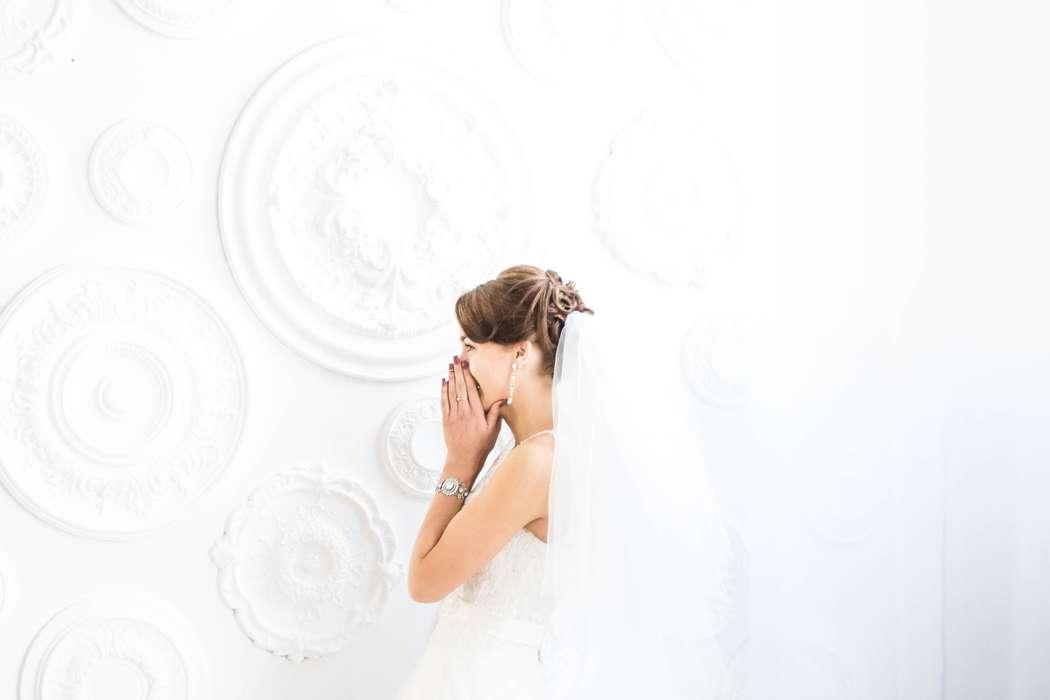 Фото 10086680 в коллекции Свадьбы - Фотограф Danny For Nina Films and Photo