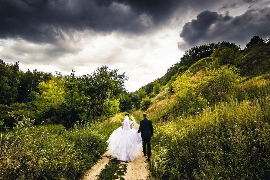 Фото 10643130 в коллекции Свадьбы - Фотограф Danny For Nina Films and Photo