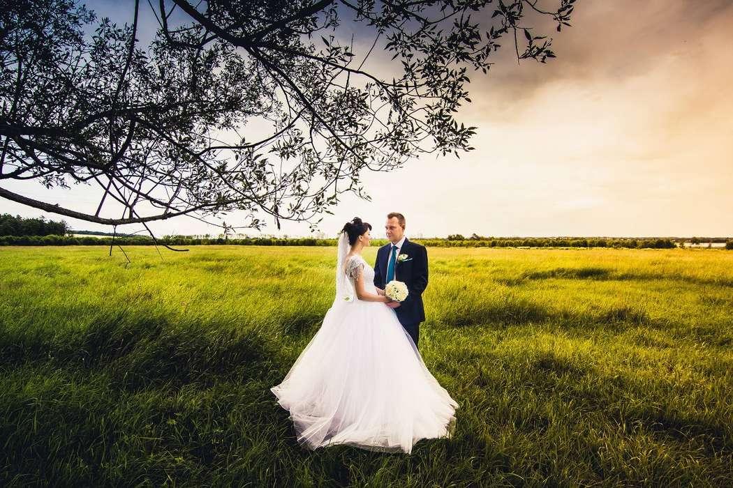 Фото 10643138 в коллекции Свадьбы - Фотограф Danny For Nina Films and Photo