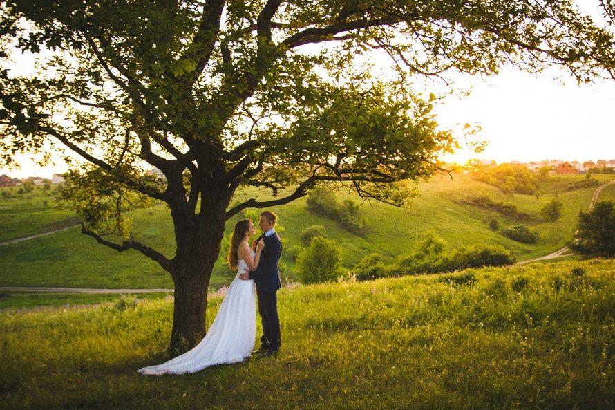 Фото 10643202 в коллекции Свадьбы - Фотограф Danny For Nina Films and Photo