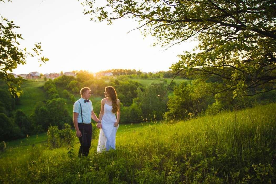 Фото 10643204 в коллекции Свадьбы - Фотограф Danny For Nina Films and Photo