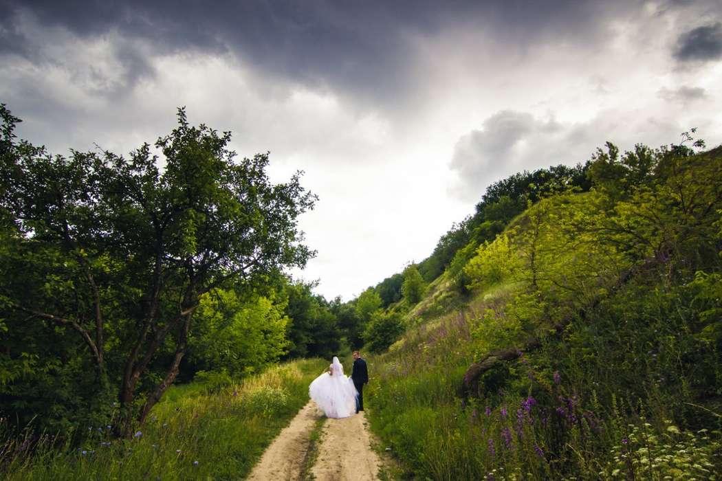 Фото 10643214 в коллекции Свадьбы - Фотограф Danny For Nina Films and Photo