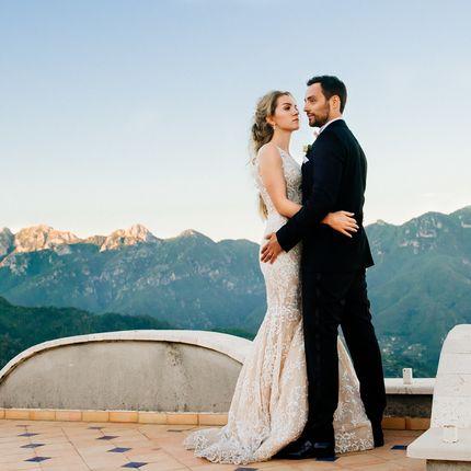 Фотосъёмка полного дня свадьбы