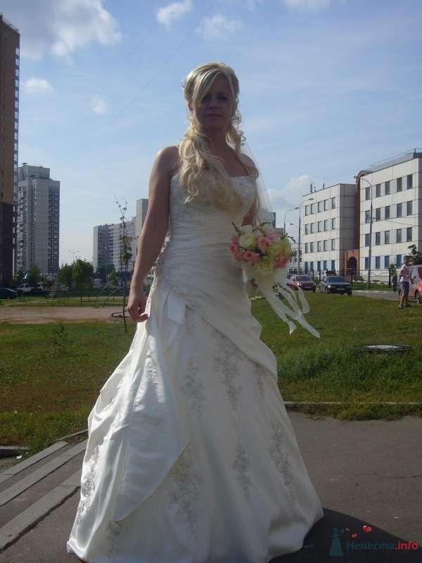 Фото 41046 в коллекции 12.09.09 - KyKyWkA