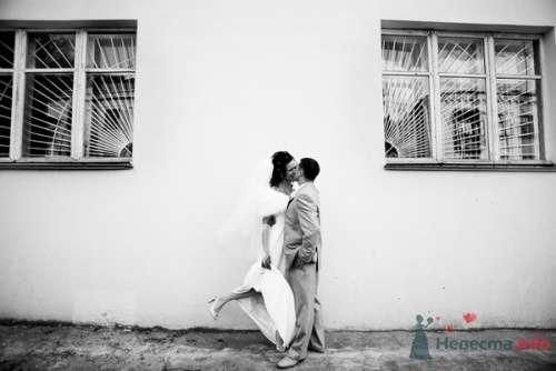 Фото 21987 в коллекции Мои свадебные работы - gfhfljrc