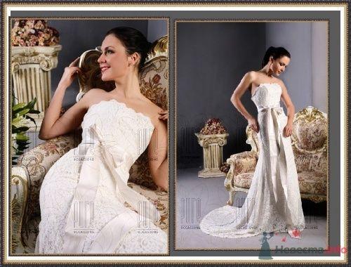Фото 22813 в коллекции платья - КОШКАМА