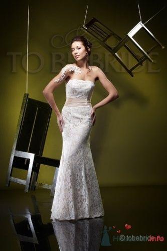 Фото 22883 в коллекции платья - КОШКАМА
