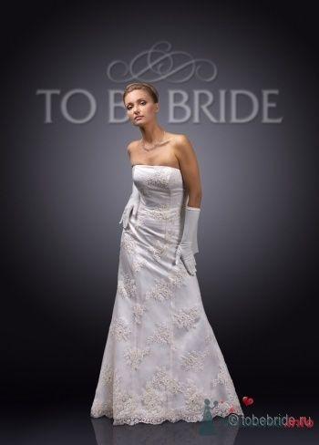 Фото 22884 в коллекции платья - КОШКАМА