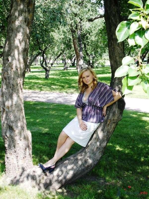 Фото 28561 в коллекции Мои фотографии - Татьяна147