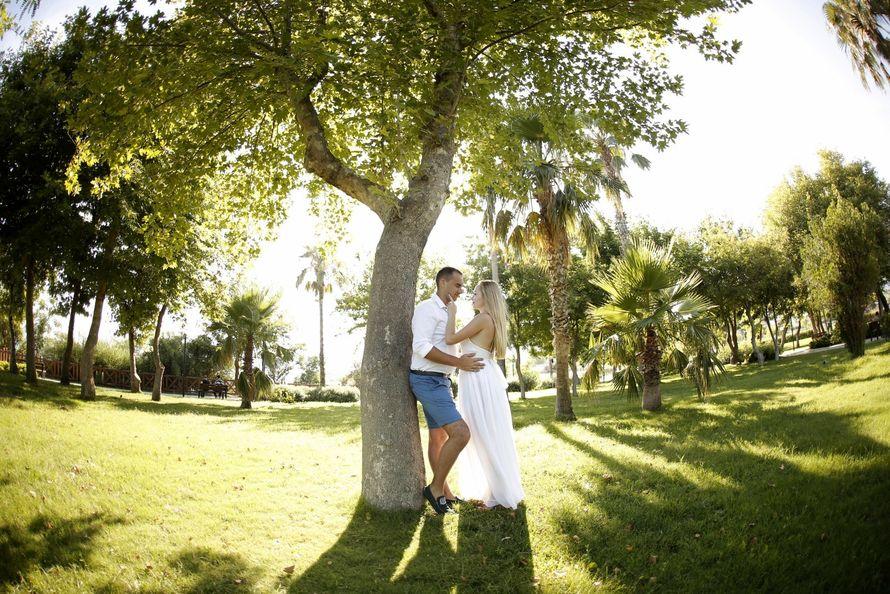 Фото 6932822 в коллекции Свадьбы в Турции - Свадебноe агентство Wedding City Antalya