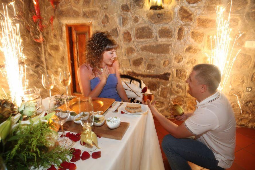 Фото 6932924 в коллекции Свадьбы в Турции - Свадебноe агентство Wedding City Antalya
