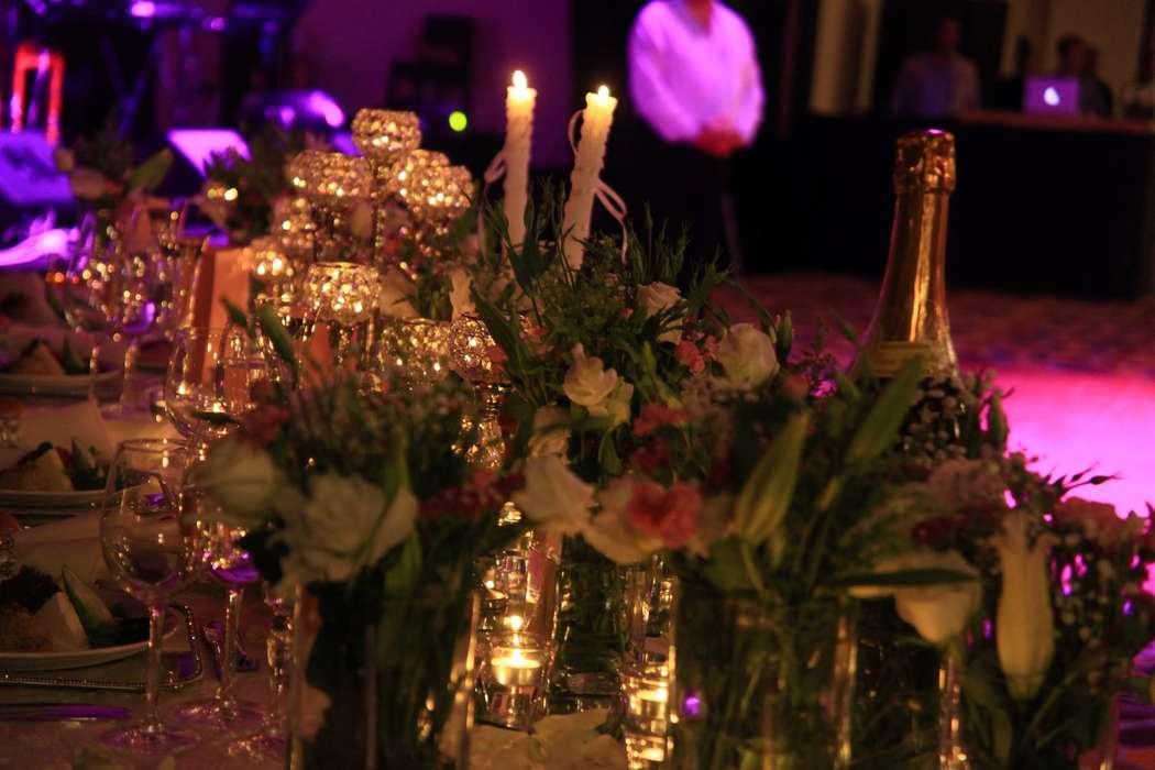 Фото 6932958 в коллекции Свадьбы в Турции - Свадебноe агентство Wedding City Antalya