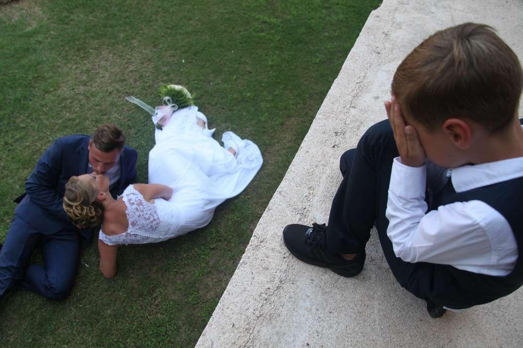 Фото 6932964 в коллекции Свадьбы в Турции - Свадебноe агентство Wedding City Antalya