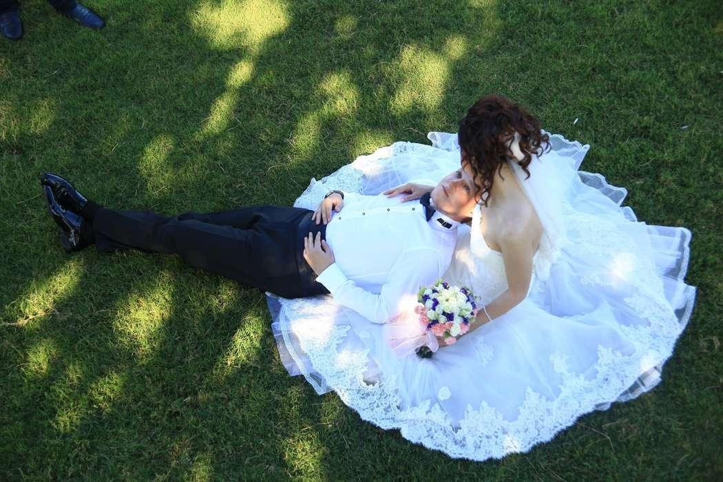 Фото 6932996 в коллекции Свадьбы в Турции - Свадебноe агентство Wedding City Antalya