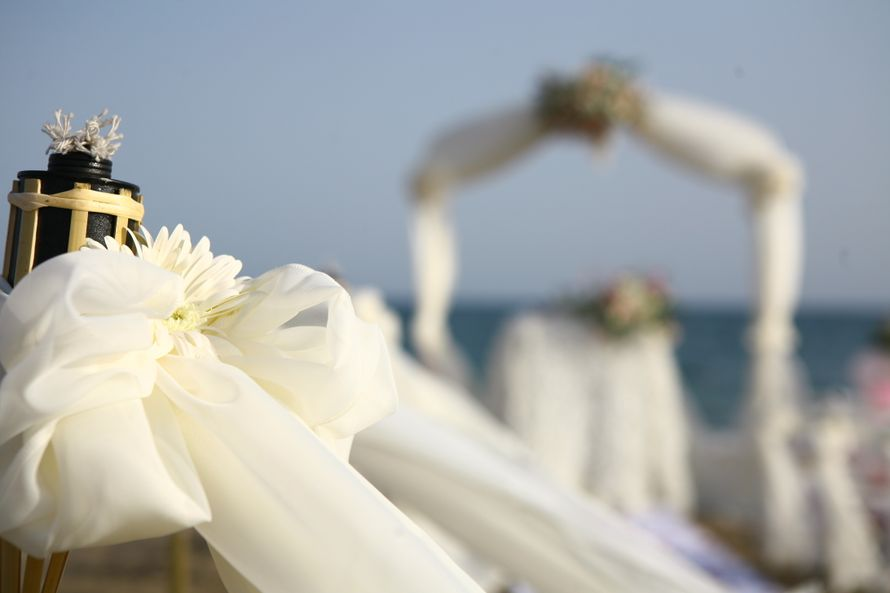 Фото 7126180 в коллекции Свадьбы в Турции - Свадебноe агентство Wedding City Antalya