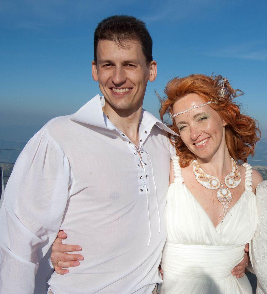 Фото 7126676 в коллекции Портфолио - Свадебноe агентство Wedding City Antalya