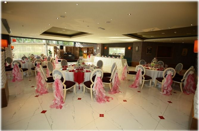 Фото 7128548 в коллекции Портфолио - Свадебноe агентство Wedding City Antalya