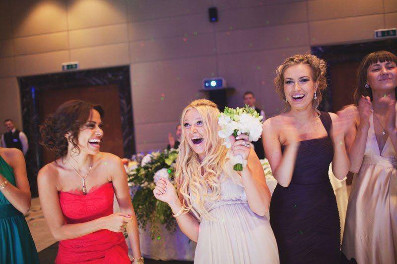 Фото 1313541 в коллекции Weddings - Свадебный фотограф Александр Кураксин