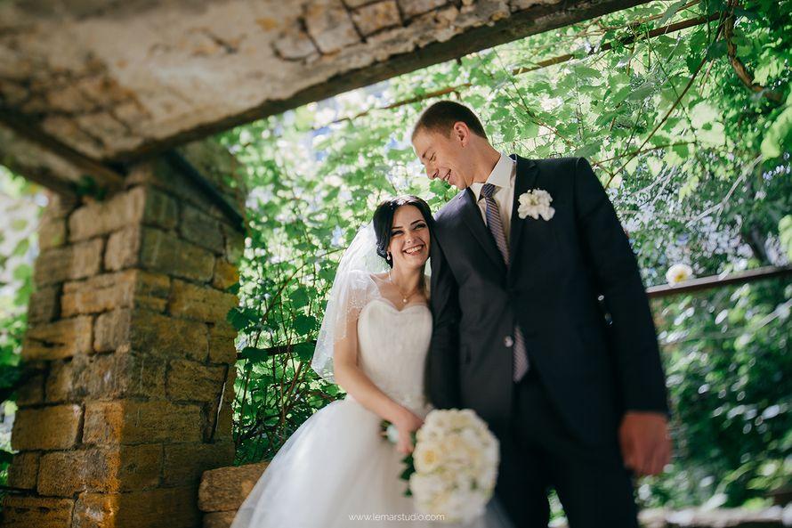 Фото 6082431 в коллекции Свадьбы - Фотограф Александр Лемар